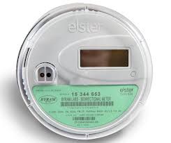 elster rex2 1c1815 byram labs product info rex2 bi directional meter form 2s 1 phase 3 wire 200a 240 volts mfr elster