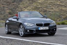 2016 Bmw 3 Series Convertible - news, reviews, msrp, ratings with ...