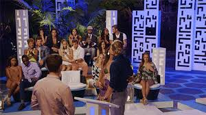 Are You The One Match Chart Are You The One Finale Which Perfect Match Shocked You