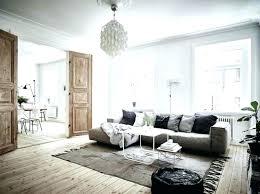 1 bedroom apartment decorating ideas. 1 Bedroom Apartment Decorating Ideas On A Budget