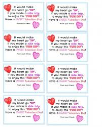 Cute Valentine Quotes For Kids Most Cute Valentine Quotes For Kids