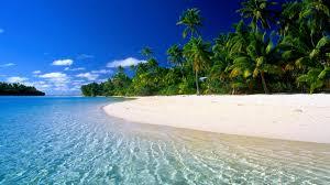 beautiful beach scenes. Exellent Scenes Beautiful Beach Scenes And E