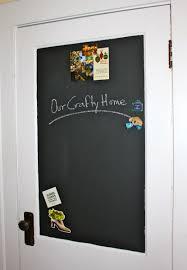 Kitchen Memo Boards Kitchen Design Framed Chalkboard Huge Chalkboard Magnetic Memo 72