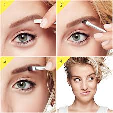 eyebrow shaper kit. buy benefit brow zings eyebrow shaping kit online at johnlewis.com shaper o