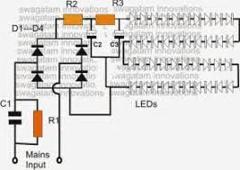 similiar led light circuit keywords led strip light 12v dc wiring diagram wiring engine diagram