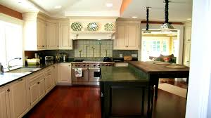 dishy kitchen counter decorating ideas: bathroomenchanting dishy kitchen counter decorating ideas to induce granite counters countertop for island from farmhouse in