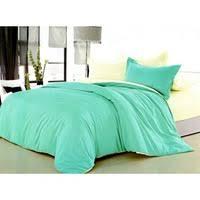 Товары Textill99 - <b>Постельное белье</b> | Домашний текстиль – 50 ...