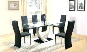 round dining room sets for 6 round dining room set for 6 incredible dining table set