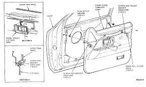 you should graphic car door lock parts l8 car