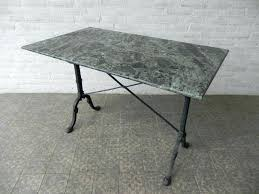 wrought iron glass top table and chairs coffee tables end with tops wood metal base