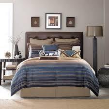 croscill clairmont comforter sets