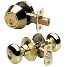 Decorating door knob sets keyed alike photos : Model No. BCCO0603 | Master Lock