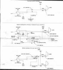 hayden electric fan controller wiring diagram inspirationa unique flex a lite fan controller wiring diagram hayden electric fan controller wiring diagram inspirationa unique fan controller wiring image best for wiring diagram