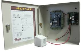 door access control systems buyers guide and how to manual one of the biggest differences between competing access control systems is the computer software used to run them the software lets you set access levels
