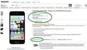 iphone 5s billige
