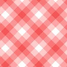 Checker Pattern Inspiration Pink Checker Pattern Seamless Vector Design Wall Mural Pixers