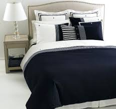 tommy hilfiger comforter sets with matching shower curtains bedding throughout remodel 17