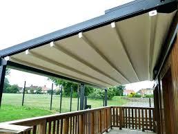 pergola canopy cover pergola shade