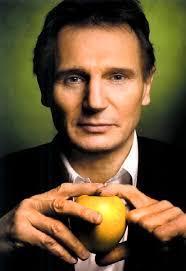 Resultado de imagem para Liam Neeson