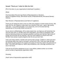 The Best Thank You Letters 30 Thank You Letter Templates Scholarship Donation Boss