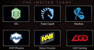 the mysteries behind the international invites dotabuff dota 2