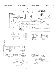 sears trash compactor wiring diagram wiring diagram user industrial trash compactor wiring diagram wiring diagram rows 3 phase trash compactor wiring diagram wiring diagrams
