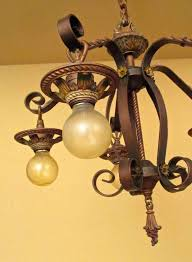 chandelier sconce set by one chandelier four sconces chandelier wall sconce lighting chandelier wall sconce candle chandelier sconce