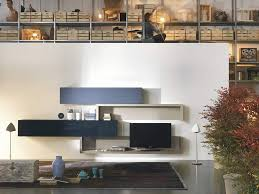 living room modular furniture. View In Gallery 36e8 Modular Storage Units Make Up The Living Room Entertainment Hub Furniture R