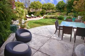 outside patio designs 23 simple patio designs decorating ideas design trends