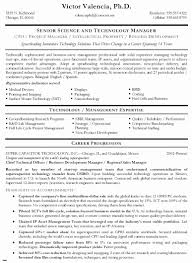 Resume Formats Free Download Word Format Best Of Wonderful Technicalme Formats Tech Format Download In Word Civil