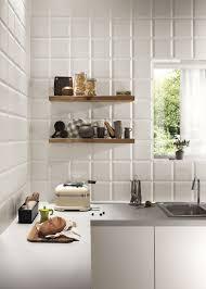 Kitchen Wall Tiles Bathroom Tile Kitchen Wall Porcelain Stoneware Lumina