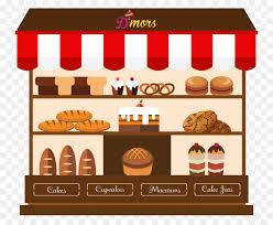 Clip Art Bakery Download Free Clip Art