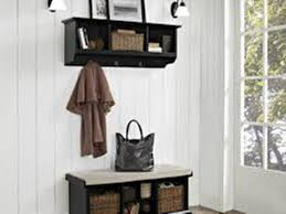 pottery barn entryway furniture. Pottery Barn Entryway Furniture System Pics E