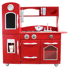 image vintage kitchen craft ideas. Image Vintage Kitchen Craft Ideas T