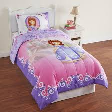 image of ideas princess full size bedding