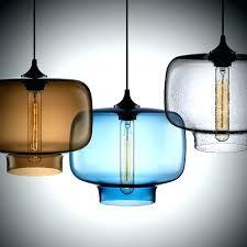 pendant lighting plug in. Plug In Pendant Light Kit Lights Lighting The Home Depot Inside Hanging A