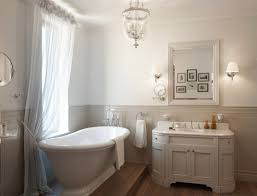 traditional bathroom ideas photo gallery. Delighful Photo Traditional Bathroom Design Ideas  Bestpatogh And Photo Gallery