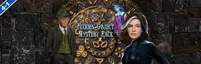 Download free hidden object games for pc! Play Hidden Object Mystery Pack 4 In 1 For Free At Iwin