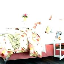 qvc flannel sheets – stagestyle.co