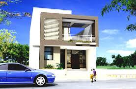 Small Picture 3d Home Design Programs Home Design Ideas
