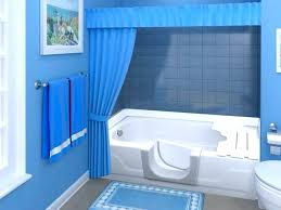 shower seats for elderly bathtubs walk in tubs portable shower seats for elderly portable showers for elderly portable fixed shower seats for elderly