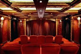 Theatre room lighting ideas Rooms Decor Beneficial Home Theater Wall Decor Best Of Theatre Room Lighting Ideas Thea Bobmervak Beneficial Home Theater Wall Decor Best Of Theatre Room Lighting