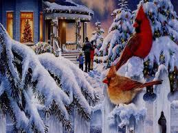 Christmas Scenes Free Downloads Beautiful Christmas Scenes Free Download Hd Beautiful