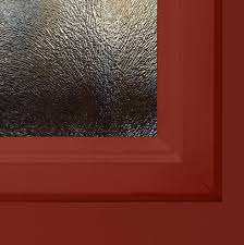 exterior glass doors options for