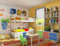 Kids Small Bedroom Awesome Kids Bedroom Ideas Small Rooms Bellas House
