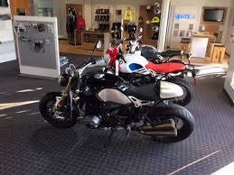 s1000rr r1200gs bmwr1200gsadventure bmw motorcycles ktm bmw