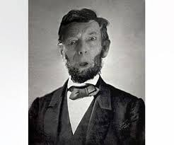 abraham lincoln ghost caught on tape. lincoln bobo abraham ghost caught on tape