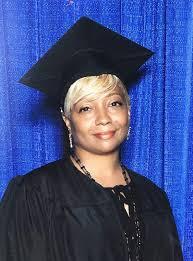 Yvette Johnson, age 54