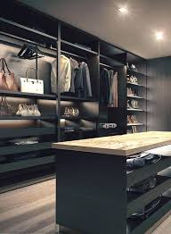 luxury closet bags the most luxurious dressing room ideas luxury closet chanel bags