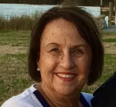 Obituary of Theodora Beatty | Funerals By Joseph A. Scarano Funeral...